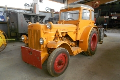 2016-04-03 Hanomag tractor_01