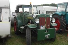 2016-04-03 Hanomag tractor_07