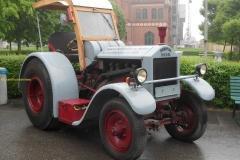 2016-04-03 Hanomag tractor_09
