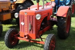 2018-02-03 Tractor Hanomag_1