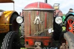 2018-02-03 Tractor Hanomag_5
