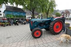 2019-12-14-Hanomag-R435-tractoren-Cochem-17-04-2017