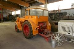 2016-04-03 Hanomag tractor_02