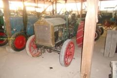 2016-04-03 Hanomag tractor_03