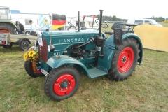 2016-04-03 Hanomag tractor_05
