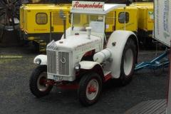2016-04-03 Hanomag tractor_11