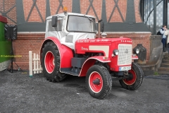 2016-04-03 Hanomag tractor_12