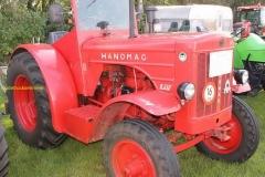2018-02-03 Tractor Hanomag_2