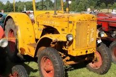 2018-02-03 Tractor Hanomag_3