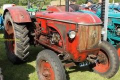 2018-02-03 Tractor Hanomag_4