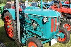 2018-02-03 Tractor Hanomag_6