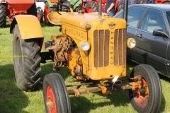 2018-02-03 Tractor Hanomag_7