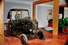 2018-09-16 Hanomag tractor (2)
