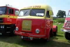 2009-09-01 Henschel (1)