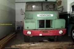 2010-04-14 Henschel