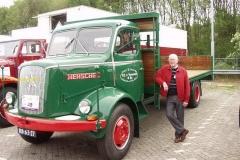 2010-11-10 Henschel