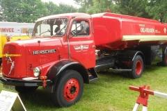 2016-07-26 Henschel