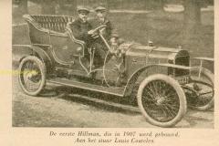 2016-06-20 Hillman 1907