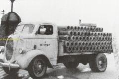 2017-09-09 de HOOP Ford 1939