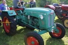 2018-02-03 Kramer Tractor (1)