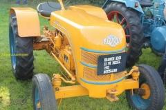 2018-02-03 Kramer Tractor (2)