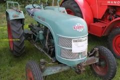 2018-02-03 Kramer Tractor (3)