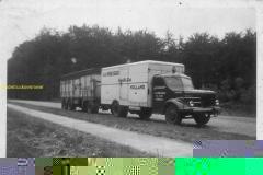 2009-02-20 1959, Kromhout+3-asser hänger1