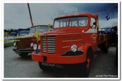 2011-01-29 kromhout (7)