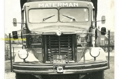2011-09-17 Kromhout Materman 001