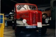 2012-04-12 Kromhout rood - kopie