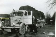 2012-04-25 de ketting kromhout 5