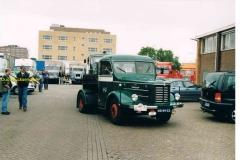 2013-03-20 Kromhout 4 T6 02