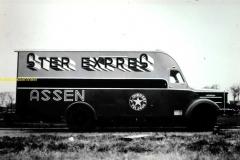 2014-07-22 Kromhout Ster expreS_Assen