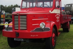 2016-07-15 Kromhout 4 VS 25-07-1956