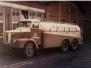 Kromhout truck map 01