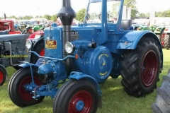 2014-11-03-Lanz-tractor-1