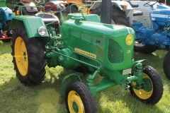 2014-11-03-Lanz-tractor-10
