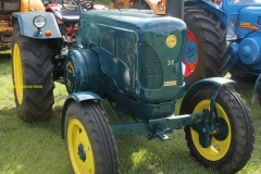 2014-11-03-Lanz-tractor-11