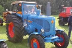 2014-11-03-Lanz-tractor-12