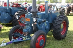 2014-11-03-Lanz-tractor-2