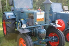 2014-11-03-Lanz-tractor-3