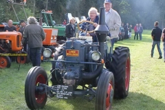 2014-11-03-Lanz-tractor-4