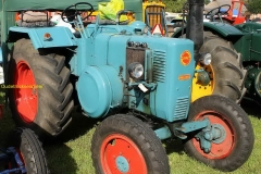 2014-11-03-Lanz-tractor-5