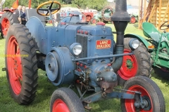 2014-11-03-Lanz-tractor-6