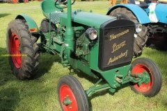 2014-11-03-Lanz-tractor-7