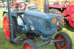 2014-11-03-Lanz-tractor-8