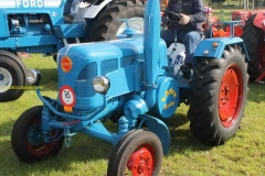 2014-11-03-Lanz-tractor-9