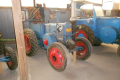 2016-04-03 Lanz bulldog tractor_01