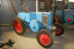 2016-04-03 Lanz bulldog tractor_02
