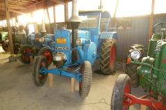 2016-04-03 Lanz bulldog tractor_03